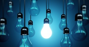 پرسشنامه ابتکار و نوآوری شغلی