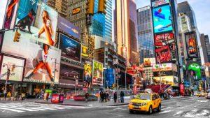 پرسشنامه اثربخشی تبلیغات شهری – پتیت و همکاران (۲۰۱۱)