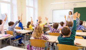 پرسشنامه احساس تعلق به مدرسه – براون و ایوانز (۲۰۰۲)