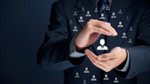 پرسشنامه ارزش از دیدگاه مشتری – چیو و همکاران (۲۰۱۰)
