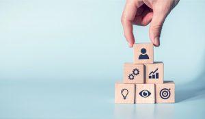 پرسشنامه انتقال مهارت های مدیریتی بر اساس مدل کوولسکی
