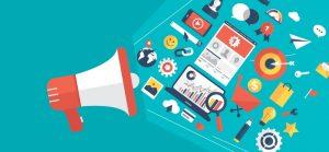 پرسشنامه بهبود موفقیت بازاریابی – آرنت و ویتمن (۲۰۱۴)