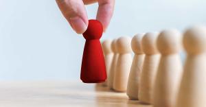 پرسشنامه تغییر استراتژیک – استن ساکر و مییر (۲۰۱۲)