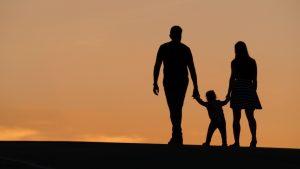 پرسشنامه رایگان رفتار دینی والدین – علوی (۱۳۷۹)