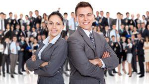 پرسشنامه شایستگی های عاطفی و اجتماعی مدیران – بویاتزیس (۲۰۰۷) – ۴۰ گویه ای