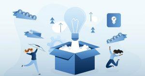 پرسشنامه عوامل موثر بر کارآفرینی سازمانی – فینی و همکاران (۲۰۱۲)