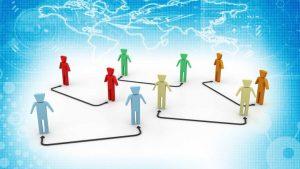 پرسشنامه فاصله ساختاری – بانون و همکاران (۲۰۱۲)