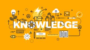 پرسشنامه قابلیت جذب دانش – منبیوا و همکاران (۲۰۰۳)