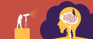 پرسشنامه نیازهای روانشناختی محیط کار هامفریز