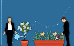 پرسشنامه هوش تجاری – پروویچ و همکاران (۲۰۱۲)