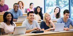 پرسشنامه یادگیری الکترونیکی دانشجویان – واتکینز و همکاران (۲۰۰۴)