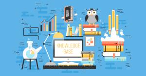 پرسشنامه استراتژی های مدیریت دانش – هانسن و همکاران (۱۹۹۹)