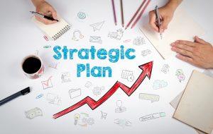 پرسشنامه برنامه ریزی استراتژیک برایسون (۱۹۹۹)