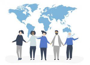 پرسشنامه رفتار شهروندی برند – نیادزایو و همکاران ۲۰۱۵