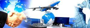 پرسشنامه رفتار صادراتی شرکت – کماکم (۲۰۱۰)