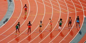 سیاهه دلایل تصمیم به بازنشستگی ورزشکاران (ARDI) – فرناندز و همکاران (۲۰۰۶)