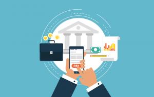 پرسشنامه سیستم نوین بانکداری – انگوژن (۲۰۰۶)
