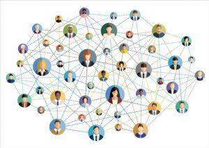 پرسشنامه شبکه سازی – مکینتاش و کروش (۲۰۱۴)