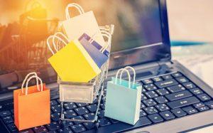 پرسشنامه عوامل موثر بر تصمیم گیری خرید آنلاین – چئوک مان (۲۰۱۲)
