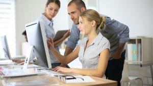 پرسشنامه قابلیت یادگیری سازمانی – ویجاند و همکاران (۲۰۱۲)