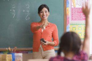 فرم کوتاه مقیاس احساس کارآمدی معلم (TSES) – تشانن-موران و هوی (۲۰۰۱)