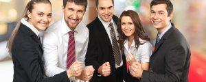 پرسشنامه مهارت های مدیران – باچا (۲۰۱۲)