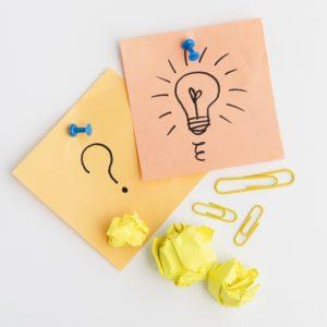 پرسشنامه نوآوری سازمانی امید و همکاران (۲۰۰۲) – ۲۳ گویه ای و ۵ بعدی