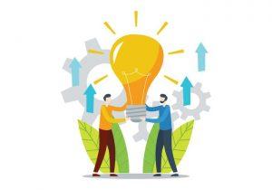 پرسشنامه نوآوری مدیران – لی و تسای (۲۰۰۵)