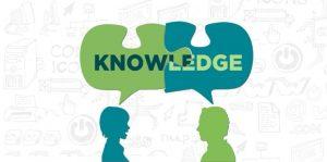 پرسشنامه نگرش کارکنان در مورد مدیریت دانش – آجزن (۱۹۹۸)