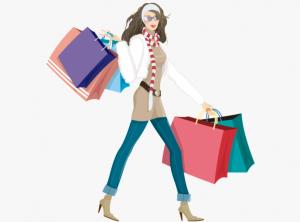 پرسشنامه واکنش های اجتناب از گناه خرید مصرف کننده – دیدگلو و کازانوغلو (۲۰۱۲)