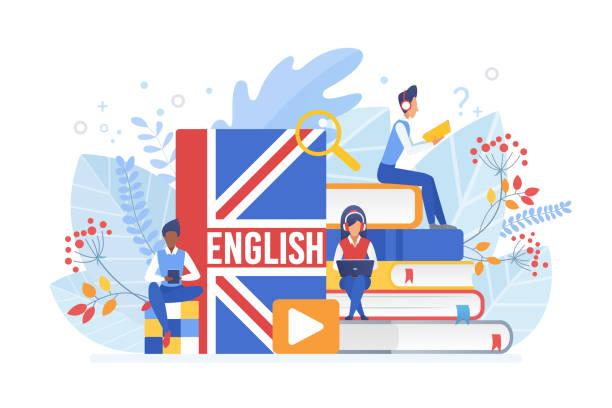 فرم کوتاه پرسشنامه انگیزش و نگرش یادگیری زبان خارجی – گاردنر و لامبرت (۱۹۵۹)