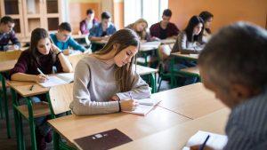 پرسشنامه تجربیات دانشجویان دانشکده CSEQ