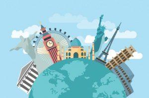 پرسشنامه آگاهی از مقصد گردشگری – کوننیک و گارتنر (۲۰۰۷)