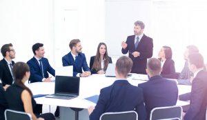 پرسشنامه رایگان اثربخشی دوره های آموزش ضمن خدمت کارکنان – بهشتی (۱۳۸۴)