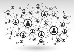 پرسشنامه اثربخشی شبکه سازی در سازمان های غیر دولتی – لیبلر و فری (۲۰۰۴)
