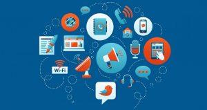 پرسشنامه رایگان ارتباطات بازاریابی یکپارچه – لی و پارک (۲۰۰۷)