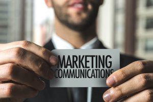 پرسشنامه ارتباطات یکپارچه بازاریابی – سیرک و همکاران(۲۰۱۴)