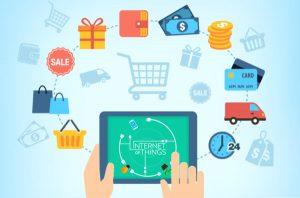 پرسشنامه ارزش استراتژیک تجارت الکترونیک – سافو و همکاران (۲۰۱۲)