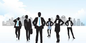 پرسشنامه ارزیابی مهارت های سه گانه مدیران – افشاری (۱۳۸۹)