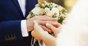 پرسشنامه الگوها و آسیب های پیش از ازدواج – رستمی (۱۳۹۸)
