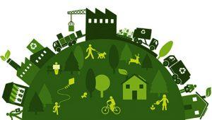 پرسشنامه استراتژی بازاریابی سبز – کومار و گادزوار (۲۰۱۵)
