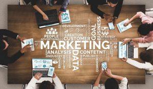 پرسشنامه بازاریابی آموزشی – بیکر و هولت (۲۰۰۴)
