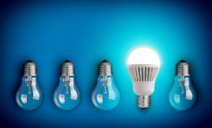 پرسشنامه استراتژی نوآوری محصول – رشیدی (۱۳۹۴)