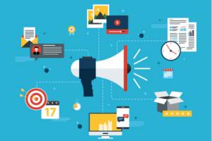 پرسشنامه استراتژی های بازاریابی – کاکیولاتی و فیرن (۲۰۱۳)
