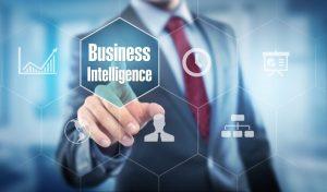 پرسشنامه استقرار سیستم هوش تجاری – آلیس و همکاران (۲۰۱۴)