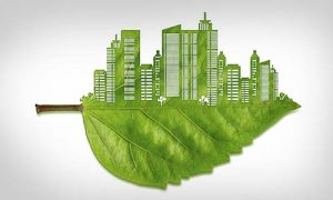 پرسشنامه اعتماد سبز برند – چن (۲۰۱۰) – ۵ گویه ای