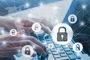 پرسشنامه امنیت در مدیریت اطلاعات شخصی – فورنل و کارونی (۱۹۹۹)