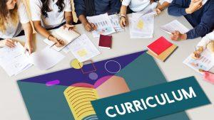 پرسشنامه انعطاف پذیری در ارائه برنامه درسی