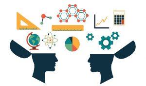 پرسشنامه انگیزه اشتراک دانش – فوس و همکاران (۲۰۰۹)