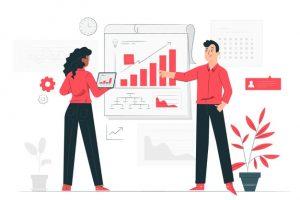 پرسشنامه بازاریابی داخلی هانگ و راندل-ثیل (۲۰۱۴)